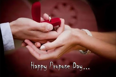 propose day images wishes sms