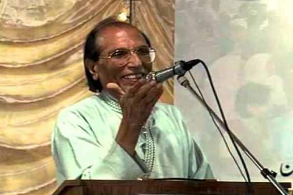 Bashir Badr Ki Shayari in Hindi