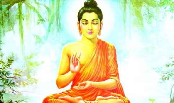 Bhagwan Mahaveer Jayanti Status for WhatsApp