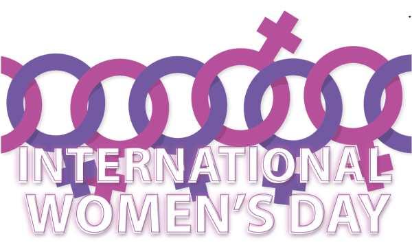Essay on International Womens Day