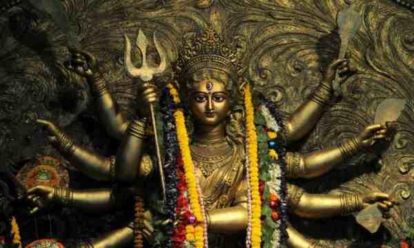 माँ दुर्गा इमेज माँ दुर्गा इमेजेज फॉर व्हाट्सएप्प