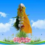 Gudi Padwa Hd Photos Download