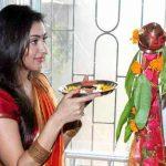 Gudi Padwa Nibandh in Marathi