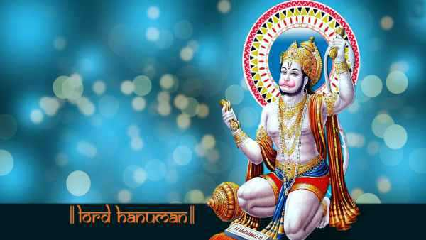 Hanuman Jayanti ki Shubhkamnaye in Hindi