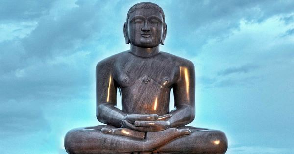Mahavir jayanti hd wallpapers