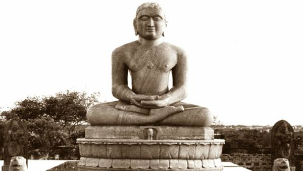 Mahavir jayanti poems in hindi