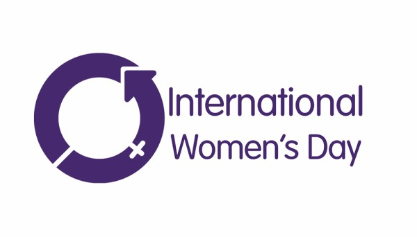 Poem on International Womens Day
