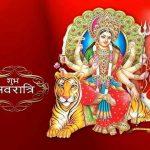 chaitra navratri hd PICS