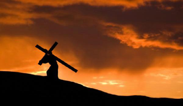 Good friday images and messages