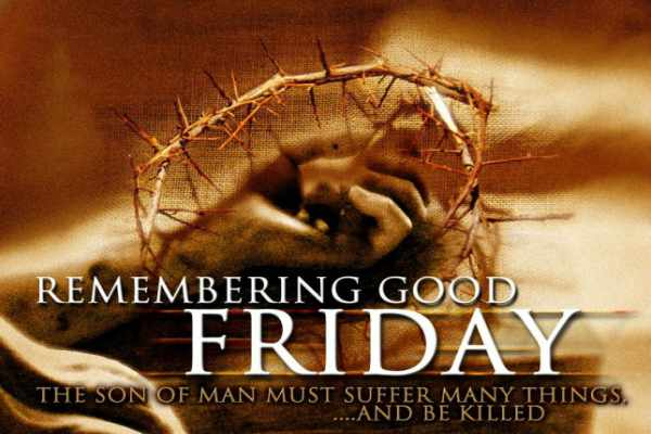 Good friday 7 words in tamil Pics