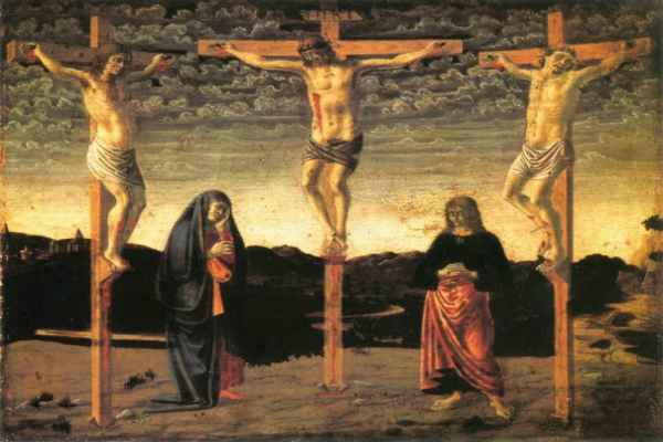good friday wishes message