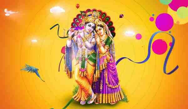 Best Radha Krishna Images Krishna Radha Image 3d Hd Wallpapers