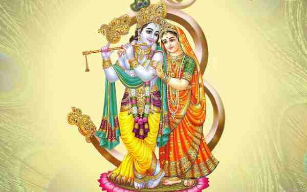 radha krishna photo hd download