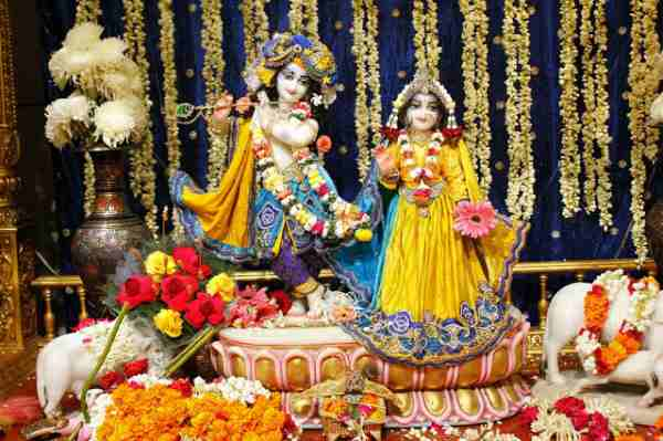 radha krishna pics hd