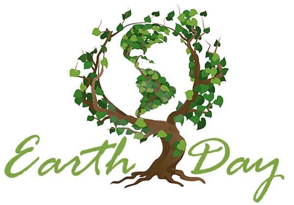 पृथ्वी दिवस पर भाषण