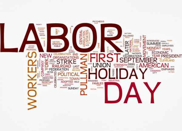 मजदूर दिवस इमेजेज 2018