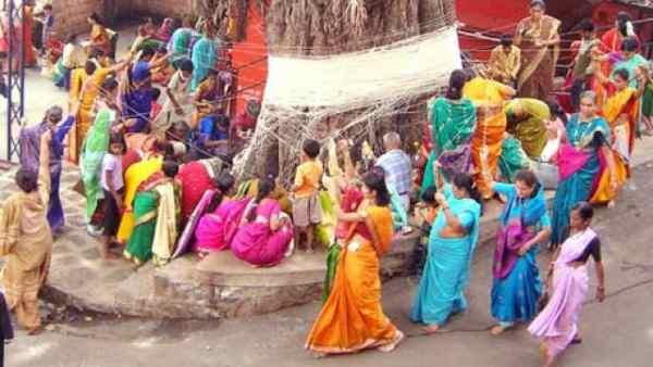 Baseli puja images download Odisha