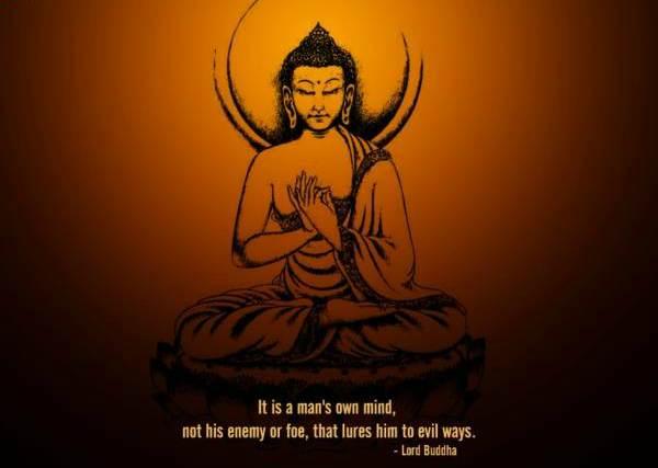 Buddha Jayanti Photos HD