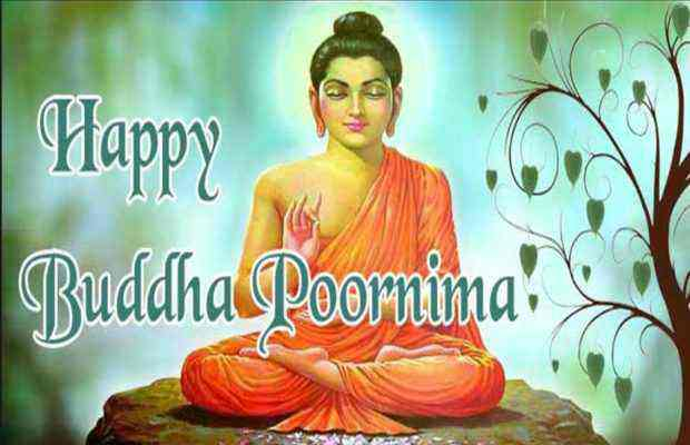 Buddha Jayanti Pictures Images Graphics
