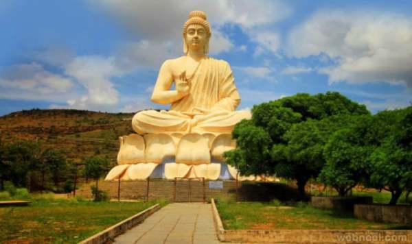 Buddha Sms In Hindi