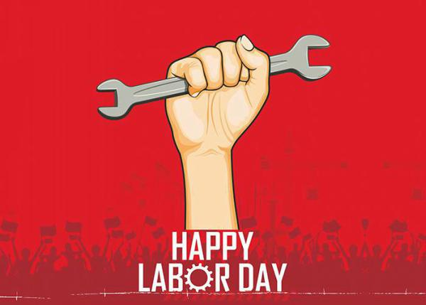 Labour Day Images Download