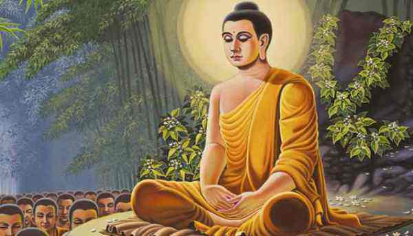 Most Beautiful Buddha Purnima Wish Pictures And Images