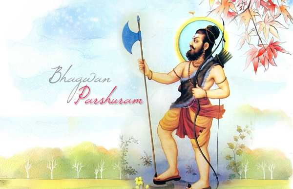 Happy Parshuram Jayanti Status Shayari Images, Greetings, Whatsapp status