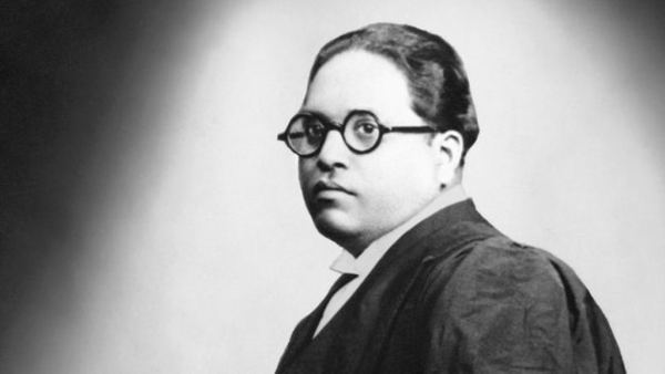 Poem on Dr BR Ambedkar in Hindi