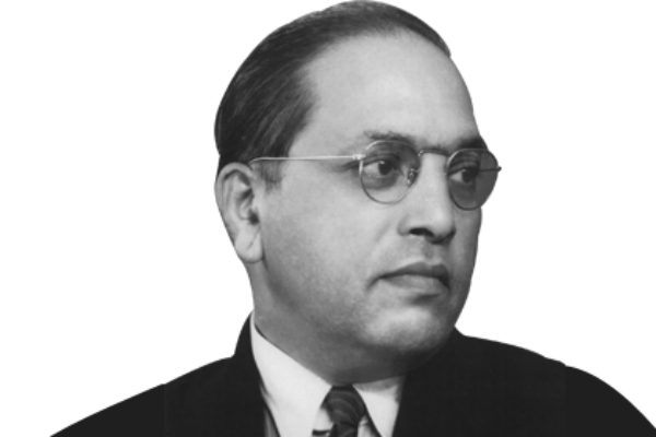 Speech on bhim rao ambedkar in hindi PDF