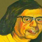 Stories of Phanishwar Nath Renu in Hindi for Kids