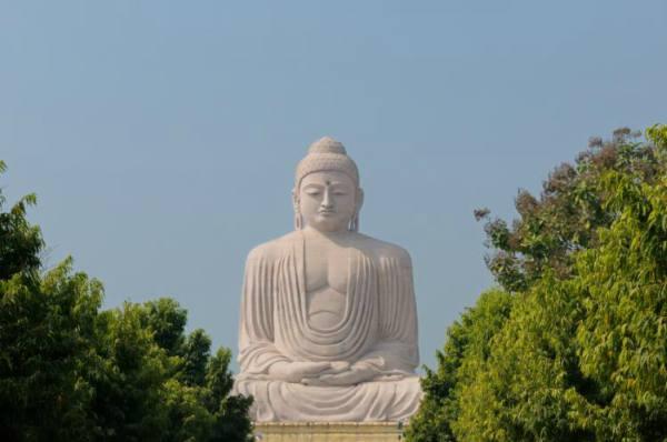 buddha jayanti pics