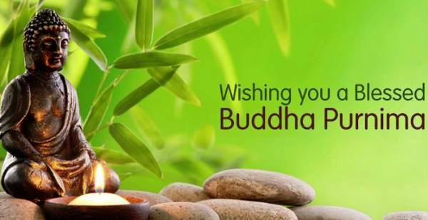 buddha poornima images