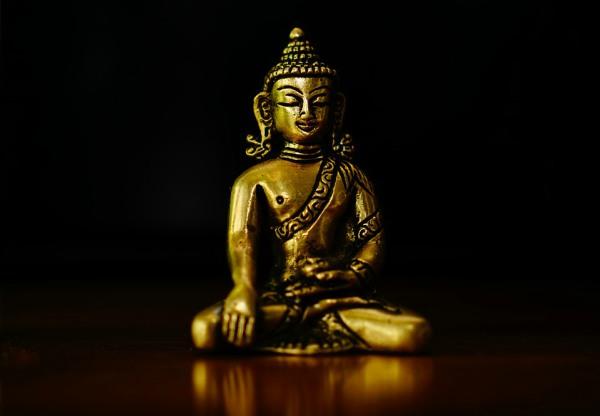 buddha purnima hd images download