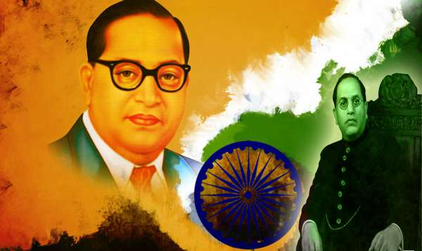 jai bheem wallpaper