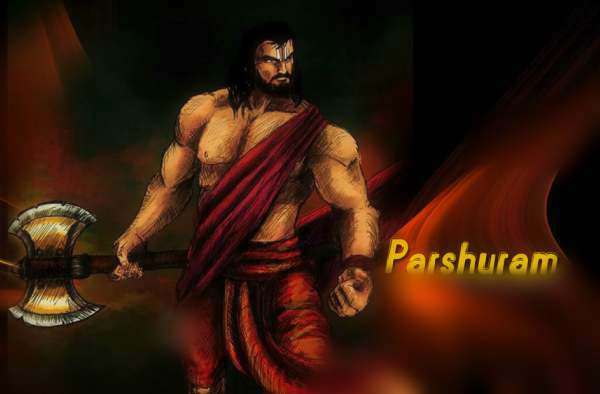 parshuram photos hd
