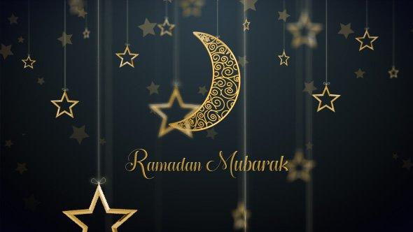 रमजान मुबारक फोटो