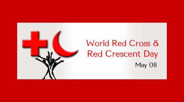 विश्व रेडक्रॉस दिवस पर निबंध