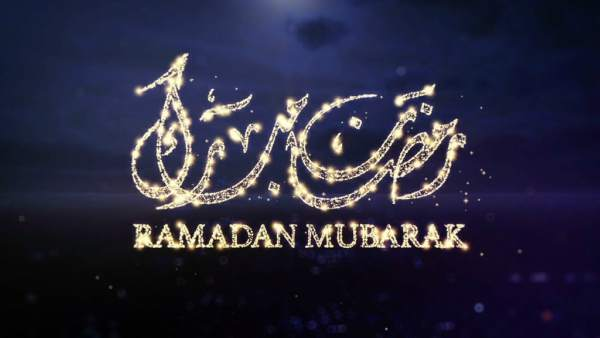 1st jumma mubarak of ramadan images