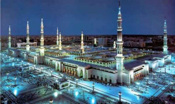 2 Jumma Mubarak Ramadan Shayari