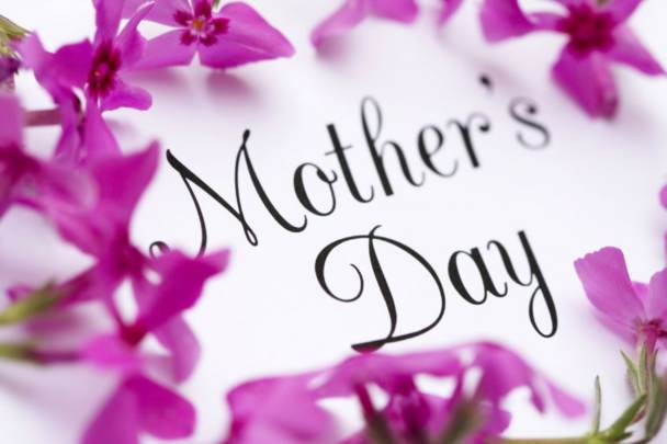 Happy Mother Day _Shayari in Hindi