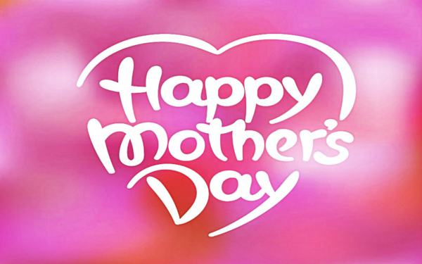 Happy Mothers Day Image Wallpapers