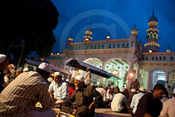 Images of ramadan iftar