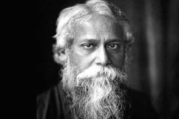 Rabindra Jayanti Speech in Hindi