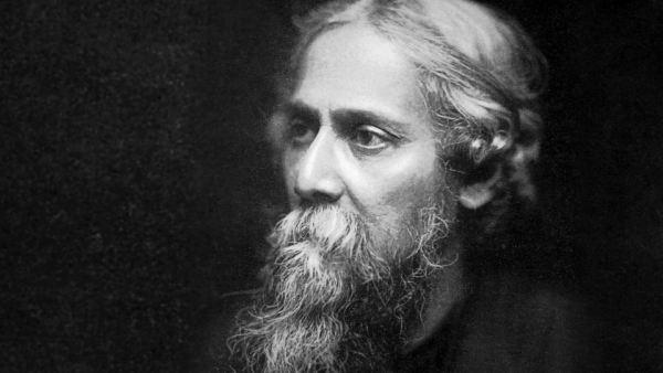 Rabindranath Tagore Jayanti Quotes in Bengali
