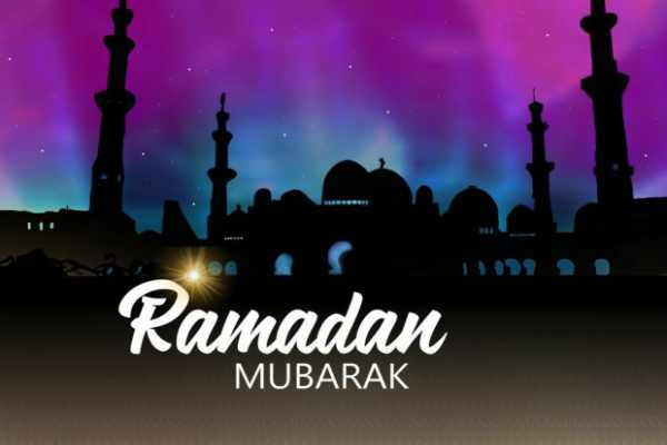 Ramzan full hd wallpapers
