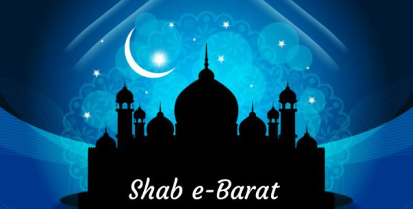 Shab E Barat Hd Photos