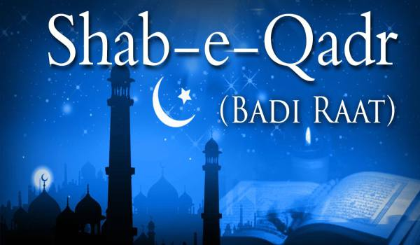 Shab e Barat Status for WhatsApp