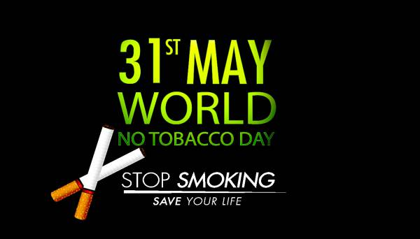 World Anti Tobacco Day Quotes in Hindi