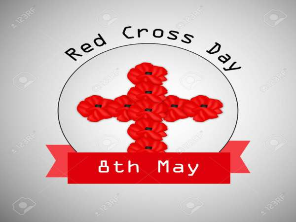 World Red Cross Day Pictures and Images