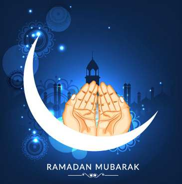 ramadan mubarak images for whatsapp dp